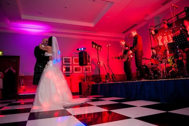 Emma & Nick Wedding-0514-647.jpg