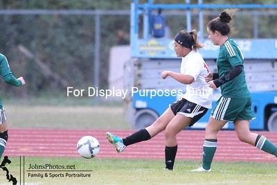 GS 2016-10-06 Coupeville vs Pt. Angeles