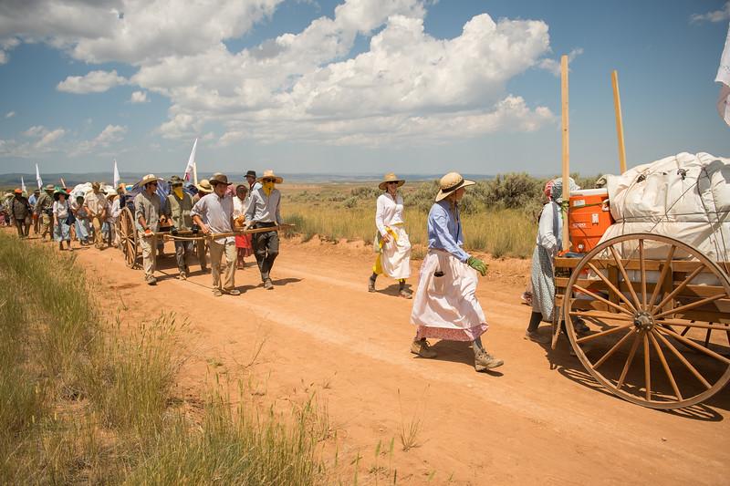 rodeo-2355.jpg