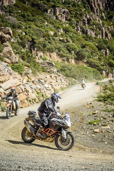2019 KTM Australia Adventure Rallye (844).jpg