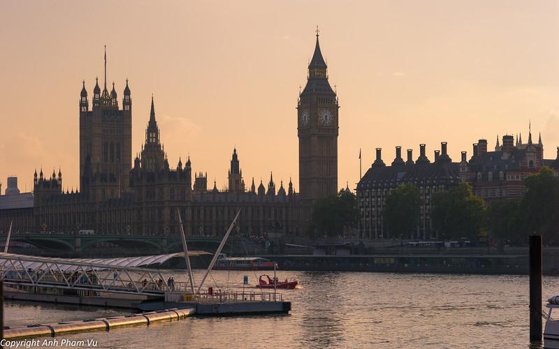 London September 2014 250.jpg