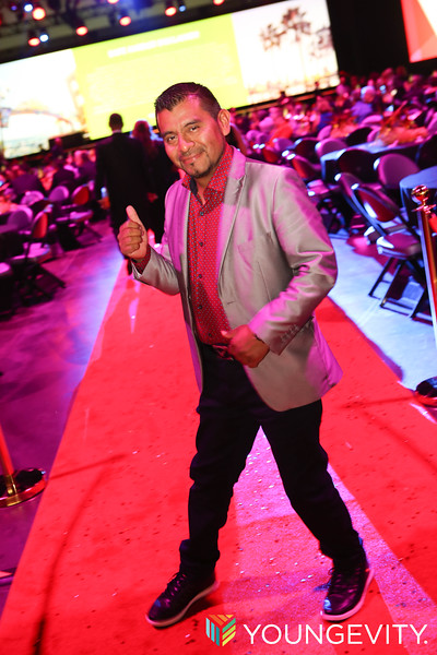 09-20-2019 Youngevity Awards Gala ZG0103.jpg