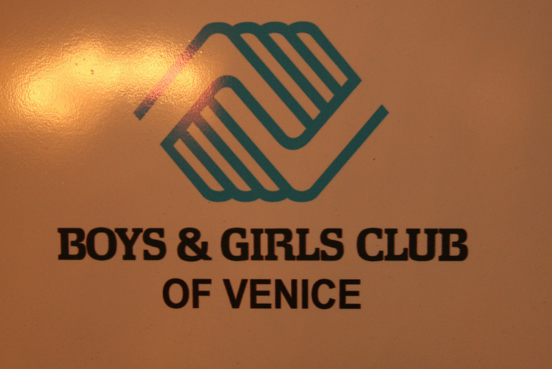 0.  Boys and Girls Club of Venice.  Westside Champions of Youth.  www.bgcv.org (72).JPG