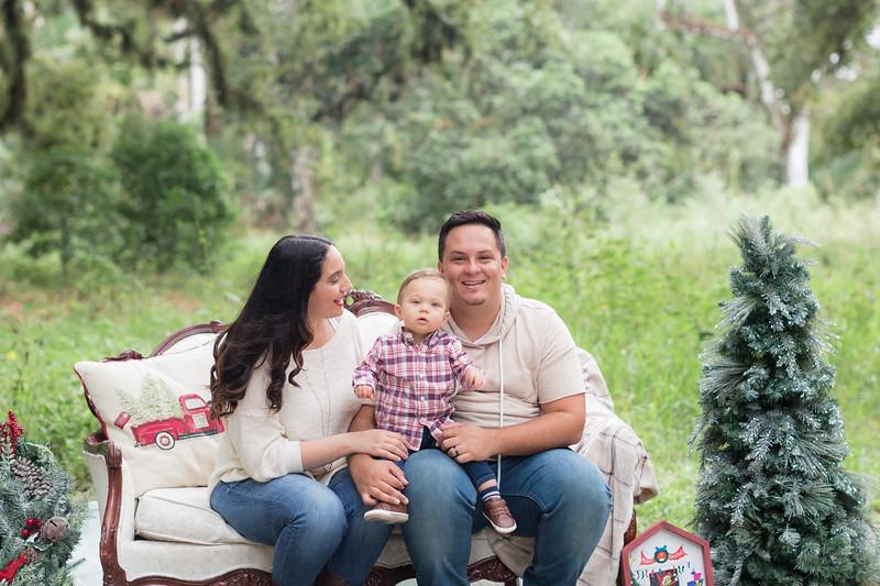 Holiday Minis- Acosta Family-4.jpg