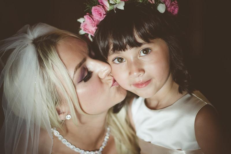11.06.2012 V&A Wedding-180.jpg