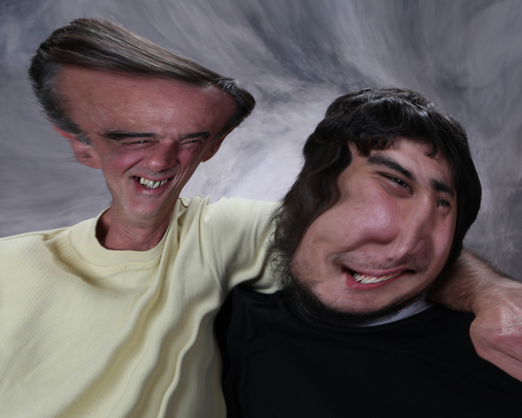 Paul and Alex twisted.jpg