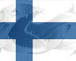Finland-Flag.png