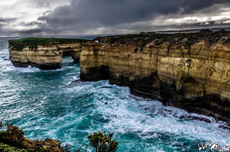 Australia-170.jpg