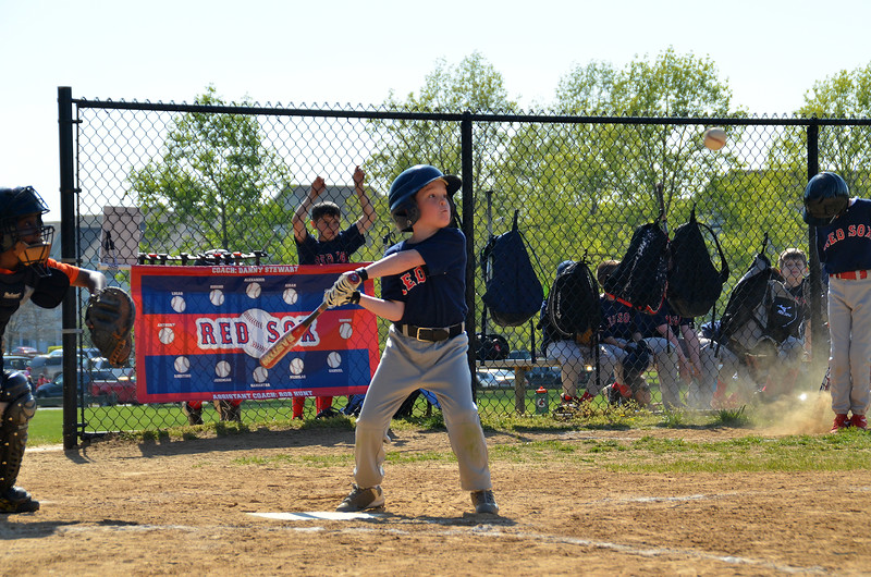 GORC-SPRING-Baseball-2016290.JPG