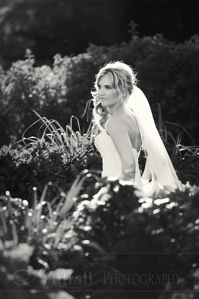 Stacy Bridals 18bw.jpg