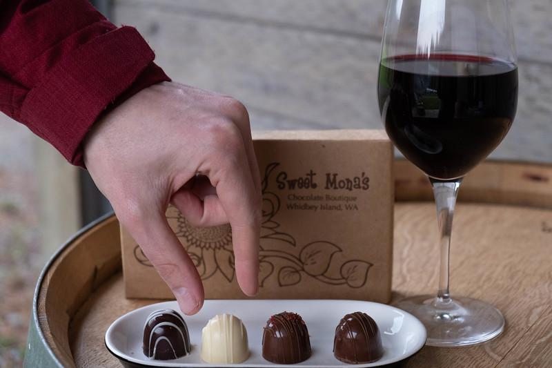 Wine and Chocolate_143.jpg