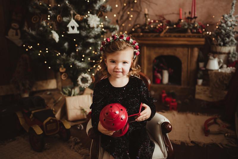 Eva Craciun 2019_Catalina Andrei Photography-03.jpg