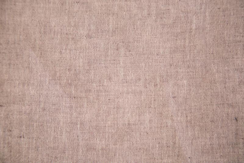 Birch Fabrics-18.jpg