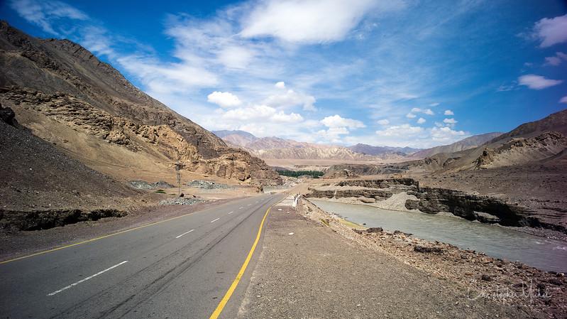 20140714_ladakh_0203.jpg