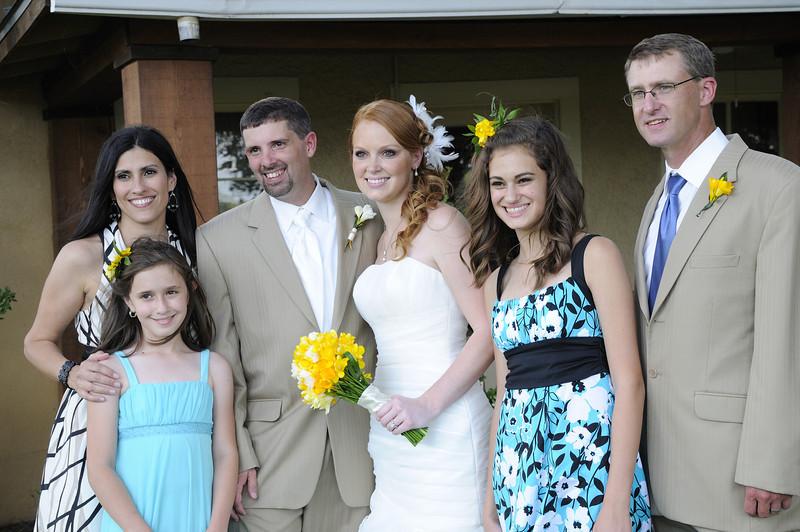 Clay Wedding 159.jpg