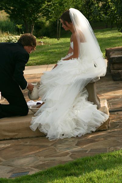Sara and Kelley Wedding  (512).jpg