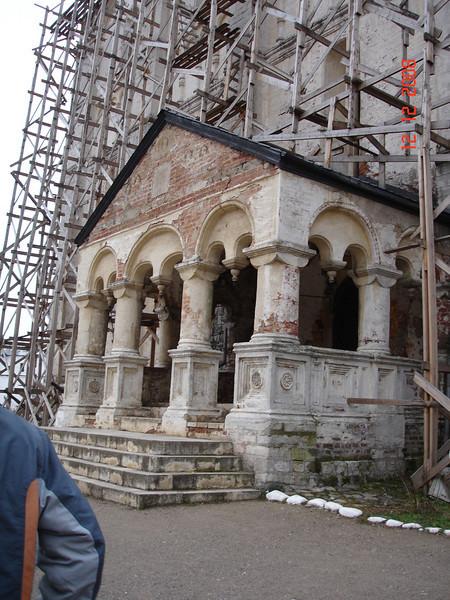 2008-12-12 Экскурсия в В-Новгород Финифть 09.JPG