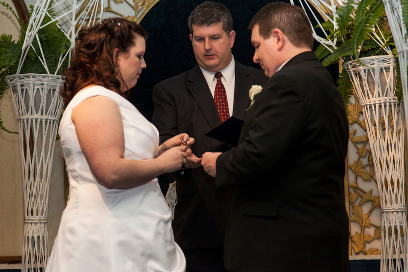 Knobloch Wedding 20120303-17-50 _MG_048808.jpg