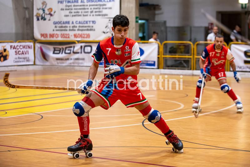 19-10-27-Correggio-Sandrigo16.jpg