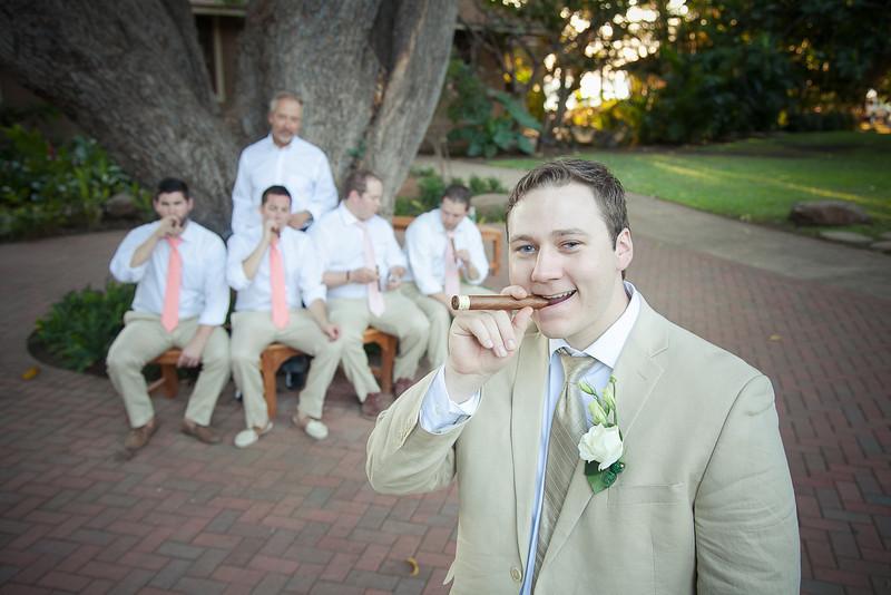 11.06.2012 V&A Wedding-576.jpg