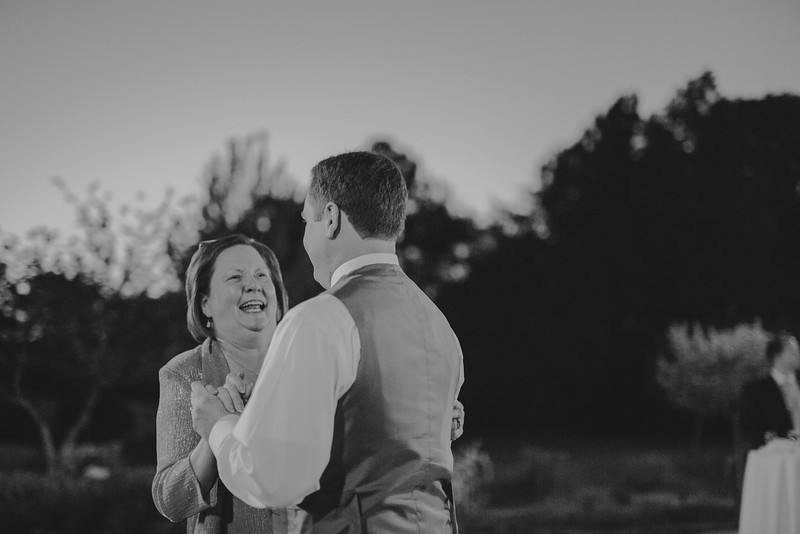 Amy+Andy_Wed-0616 (2).jpg