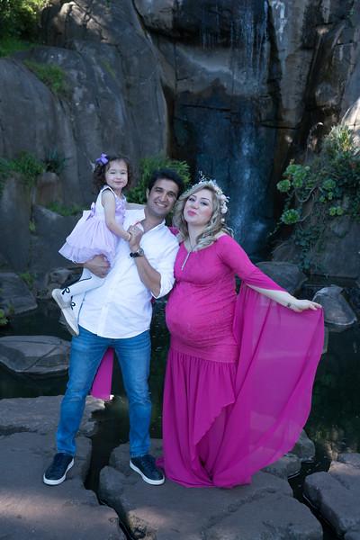 Maternity -08602.jpg