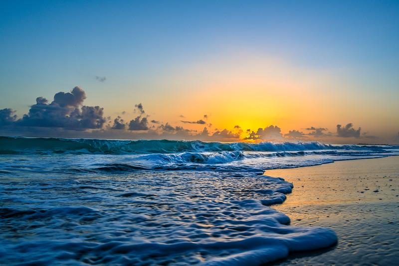 22_OceanFlowingwaters.jpg