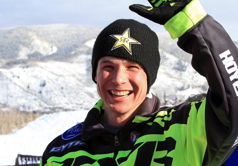 Brock Hoyer_1st Place_Snow BikeCross.jpg
