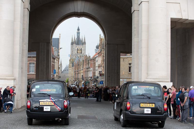 Ypres Menin Gate (59 of 200).jpg