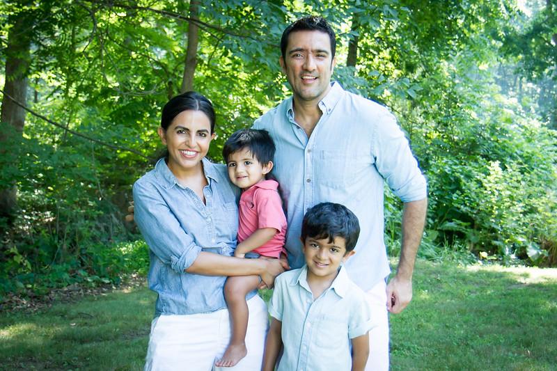 Kabir and Family 18-3-2.jpg