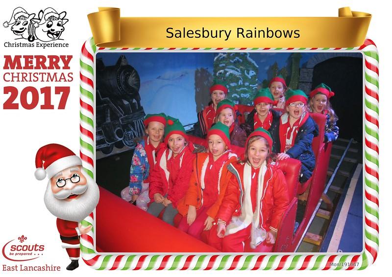 191447_Salesbury_Rainbows.jpg