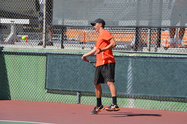 VC-MTennis_vs_LA-Pierce-032113