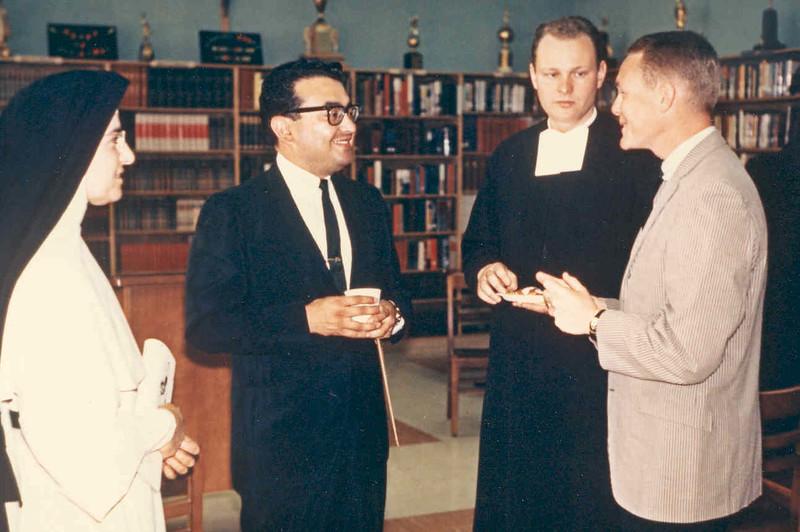 Br. Chris Bassen, Dr. Torres, Sr..jpg
