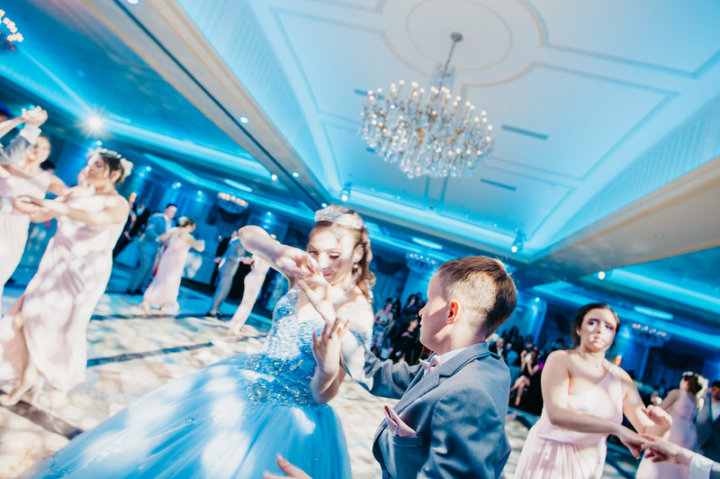 First Dance Images-340.jpg