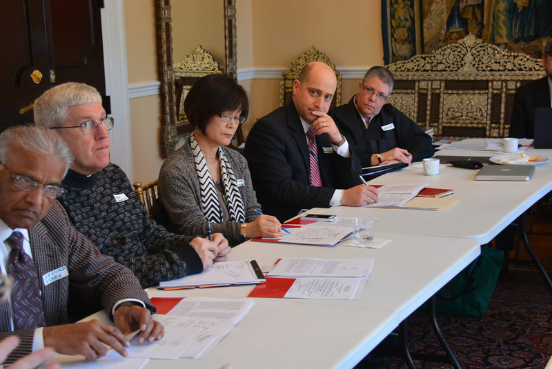 Religions For Peace Executive Council Meeting (3).JPG