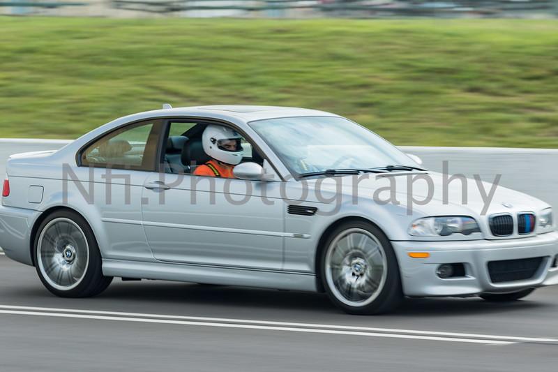 Off-on Track images-150.jpg