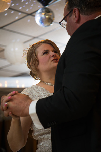 Carla and Rick Wedding-387-2.jpg