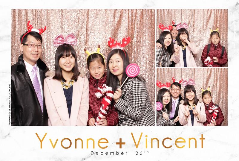 Yvonne.Vincent_12.25 (21).jpg