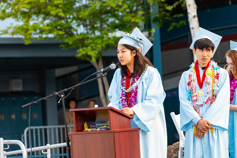 Hillsdale Graduation 2019-10322.jpg