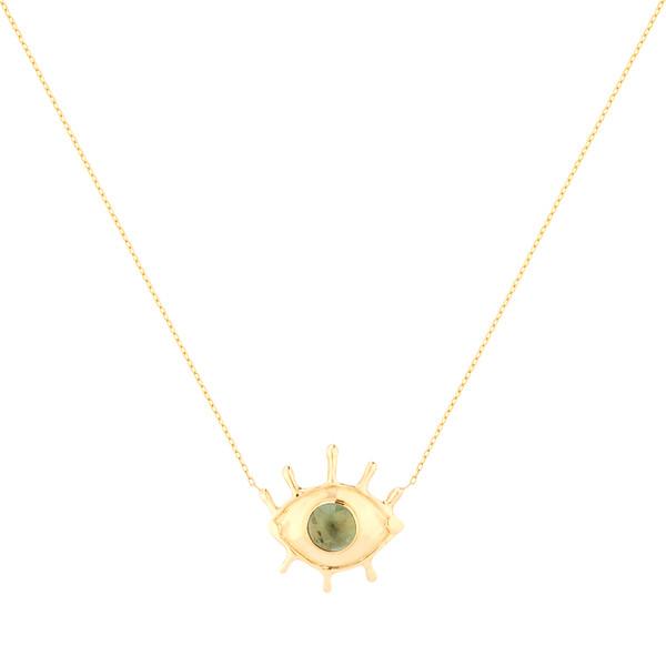 Plume_Jan2020-Necklace1-2.jpg
