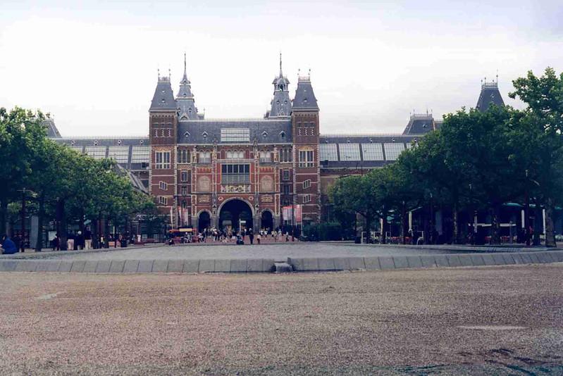 A Palace.jpg