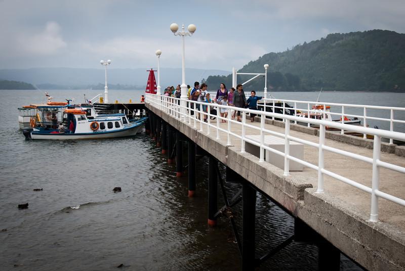 Valdivia 201201 Isla Mancera (33).jpg