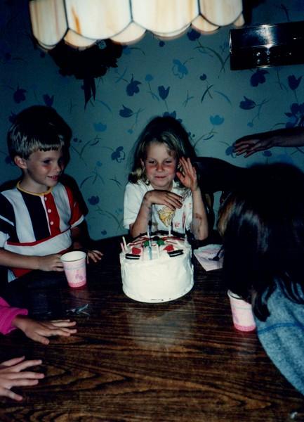 1989_Fall_Halloween Maren Bday Kids antics_0035.jpg