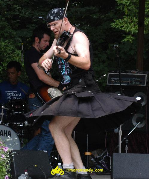 Phila Folk Fest- Sun 8-28 277 Tempest Showcase.JPG