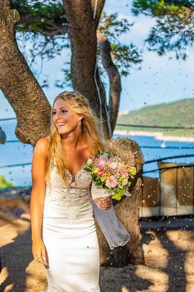 Croatia Wedding-524.jpg