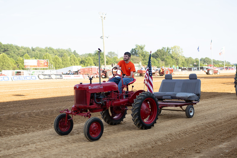 Antique Tractor Parade-107.jpg