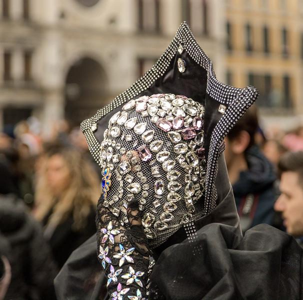 Venice carnival 2020 (39 of 105).jpg