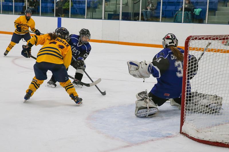 20150129 QWHockeyatUOIT 1135.JPG