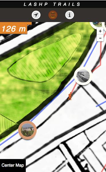 001-PUEBLO MAP 04 A.png