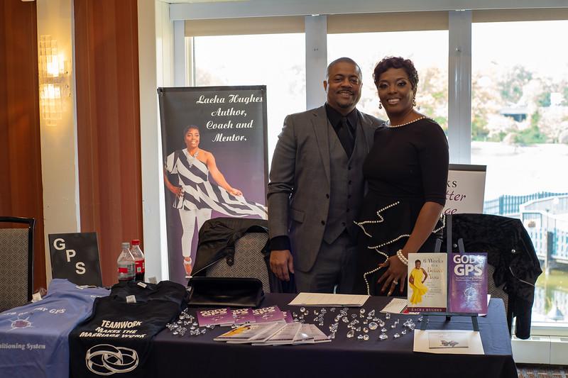 Rainie Howard Fall 2018 Conference-05016.jpg